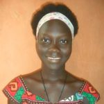 Sainabou Bojang