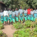 gamco agriculture 009