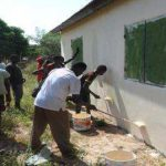 gamco school support 005