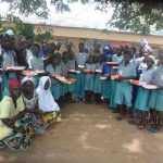 gamco school support 035
