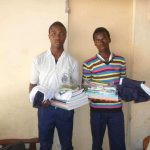 gamco school support 039
