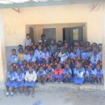 gamco school support 045