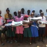 gamco school support 046