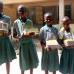 gamco school support 047
