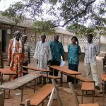 gamco school support 049