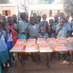 gamco school support 054