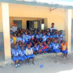 gamco school support 055