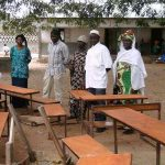 gamco school support 060