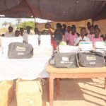 gamco school support 063