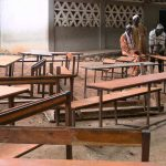 gamco school support 064