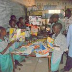 gamco school support 066