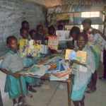 gamco school support 068