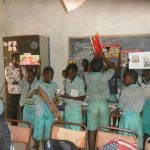 gamco school support 070