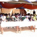 gamco school support 071