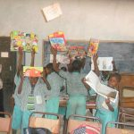 gamco school support 072