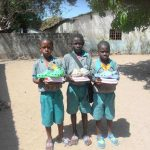 gamco school support 074