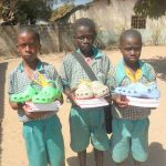 gamco school support 075