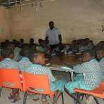 gamco school support 079