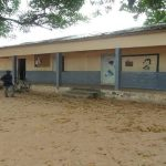 gamco school support 082