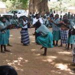 gamco school support 084