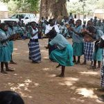 gamco school support 085