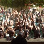 gamco school support 086