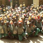 gamco school support 087