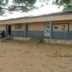 gamco school support 088