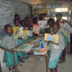 gamco school support 089