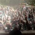 gamco school support 094